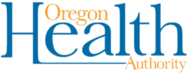 Oregon Prescription Drug Monitoring Program